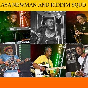 Riddim squad uk's profile picture