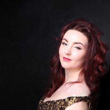 Elinor Rose Popham's profile picture