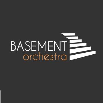 Basement Orchestra's profile picture