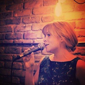 Sara Oschlag's profile picture