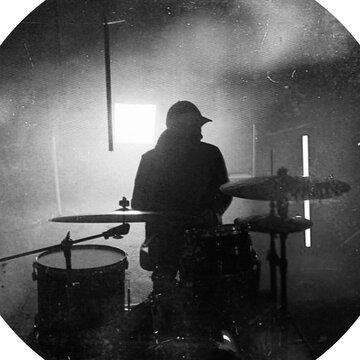 Tomo Carter's profile picture
