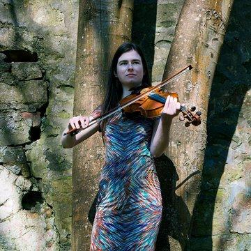 Emma Durkan's profile picture