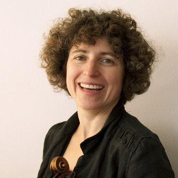 Ilana Cravitz's profile picture