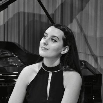 Leona Crasi's profile picture