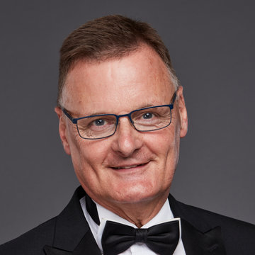 Dennis Frere-Smith's profile picture