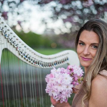 Tsvetelina Likova's profile picture