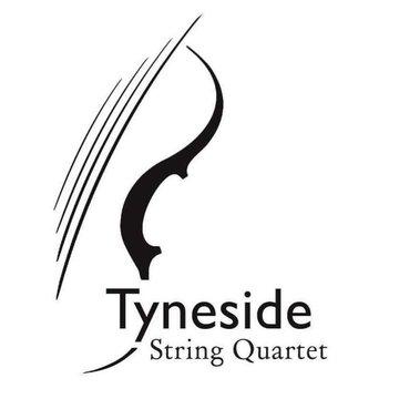 Tyneside String Quartet's profile picture