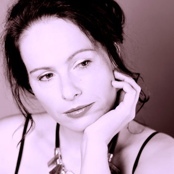 Caroline Clarke's profile picture