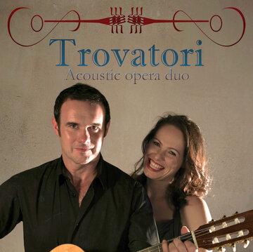 Trovatori's profile picture
