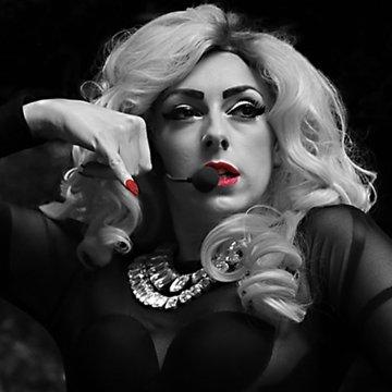Donna Marie's profile picture