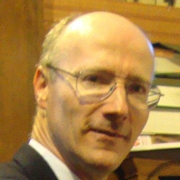 Stuart Whatton's profile picture