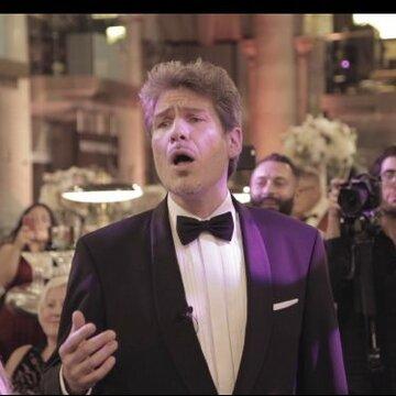 Yuri Sabatini's profile picture