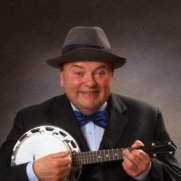 Derek Herbert's profile picture