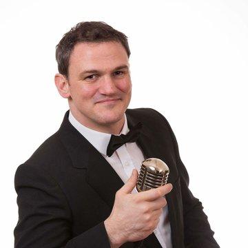Ben Harpwood's profile picture
