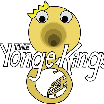 The Yonge Kings's profile picture