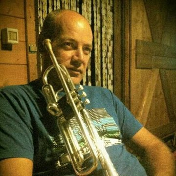 Fabrizio Nasetti's profile picture