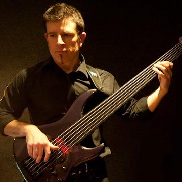 Simon Brewin's profile picture