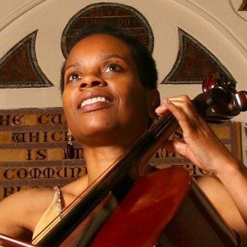 Faye Clinton's profile picture