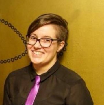Ellie Bunce's profile picture