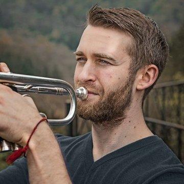 Silver Stage Jazz Trio's profile picture