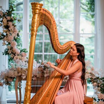 Glenda Allaway's profile picture