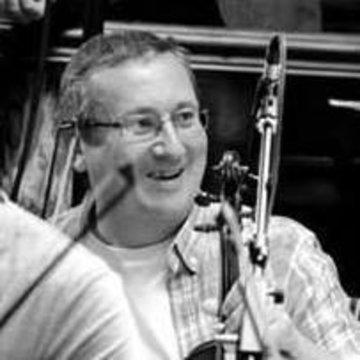 Julius Bannister's profile picture
