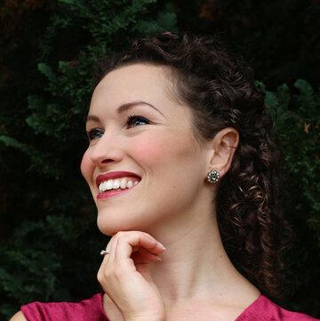 Victoria Armillotta's profile picture