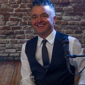 Adrian Dixon's profile picture