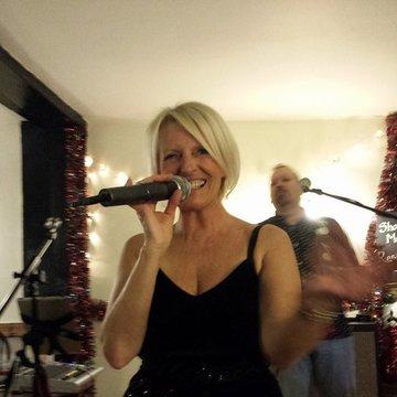 Lyn Fredrick's profile picture