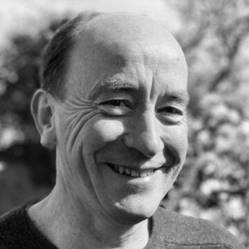 Daniel Lloyd's profile picture