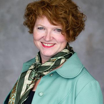 Jessa Liversidge's profile picture