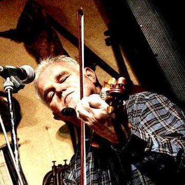 Chris Dyson's profile picture