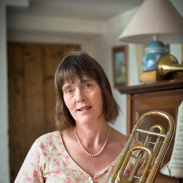 Michele Lomas's profile picture