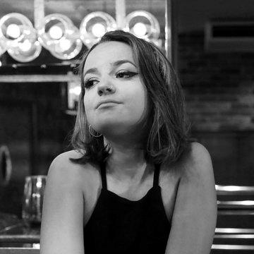 Rebecca Cole's profile picture