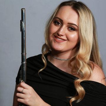Kezia Taylor's profile picture