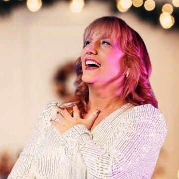 Sandy Smith's profile picture