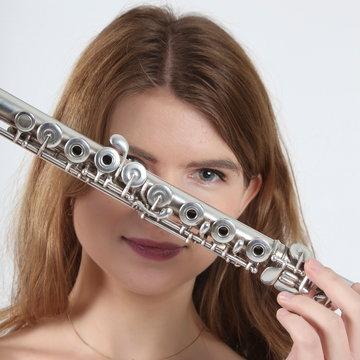 Tatiana Righini's profile picture