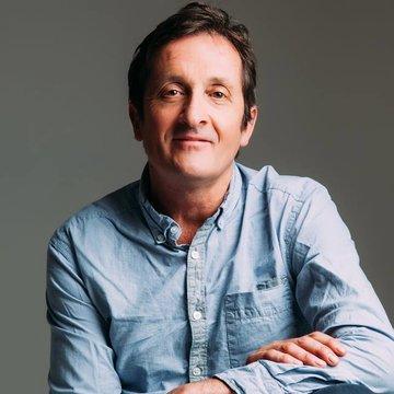 Matthew Taylor's profile picture