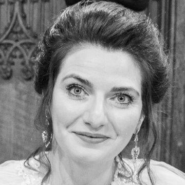 Christina Jones's profile picture