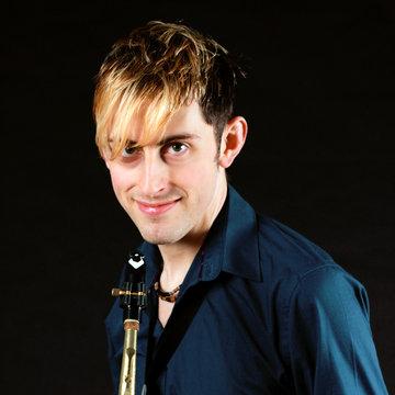 Rory's profile picture