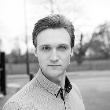 Martins Smaukstelis's profile picture