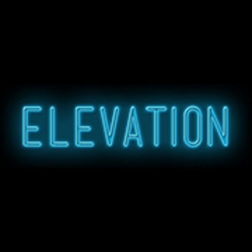 Elevation Jazz Band's profile picture