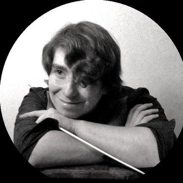 Sam Prescott (Greenwood)'s profile picture