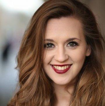 Abigail Fancourt's profile picture