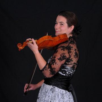 Clare Wheeler's profile picture