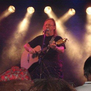 Bob Ferguson's profile picture