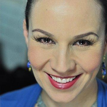 Zita Tatrai's profile picture