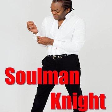 Soulman Knight's profile picture
