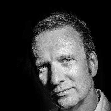 Paul Handley's profile picture