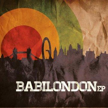 Babilondon's profile picture